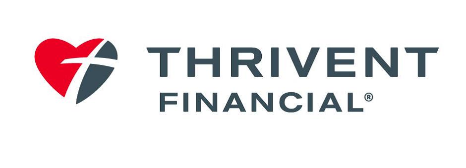 thrivent-logo-2017