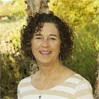 Becky Baumbach