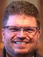 Chris Enstad