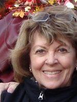 JudyKalan